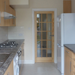 kitchens from HC Refurbishments